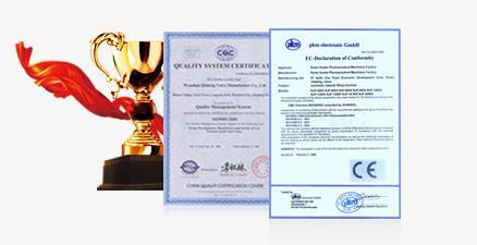国家级专利认证 100%保证产品质量